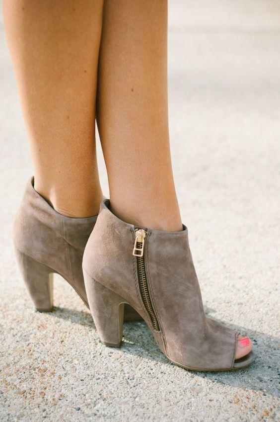 zapatos-con-cierre