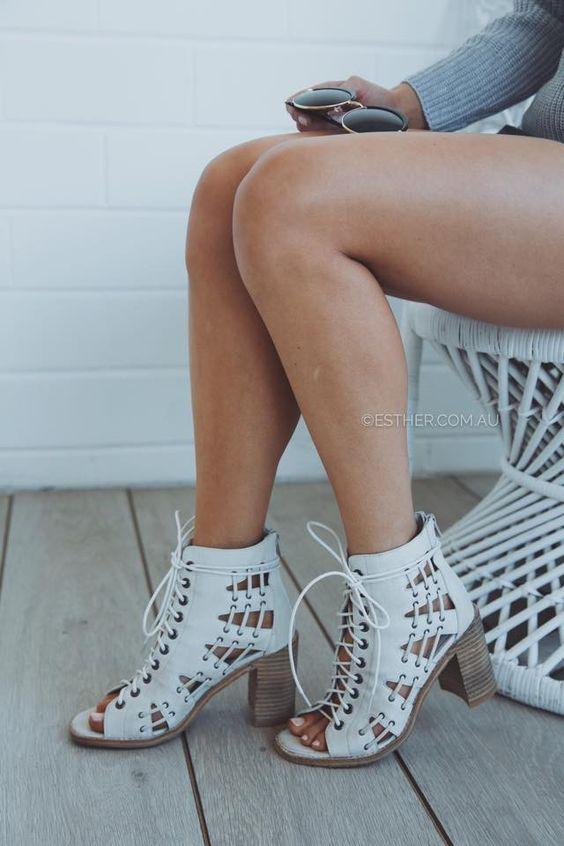 zapatos-lindisimos
