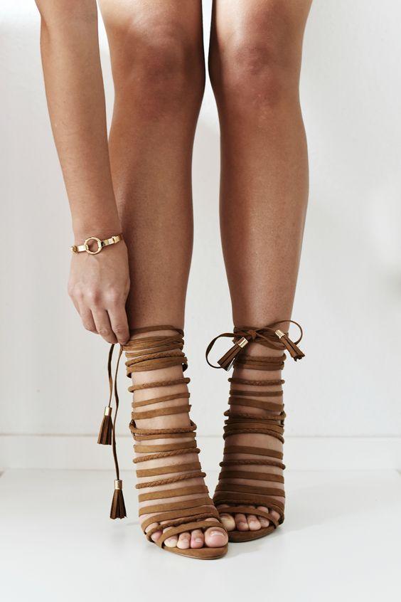 zapatos-perfectos