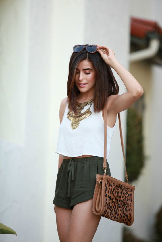 15-summer-outfits