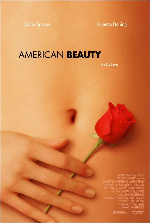 belleza-americana