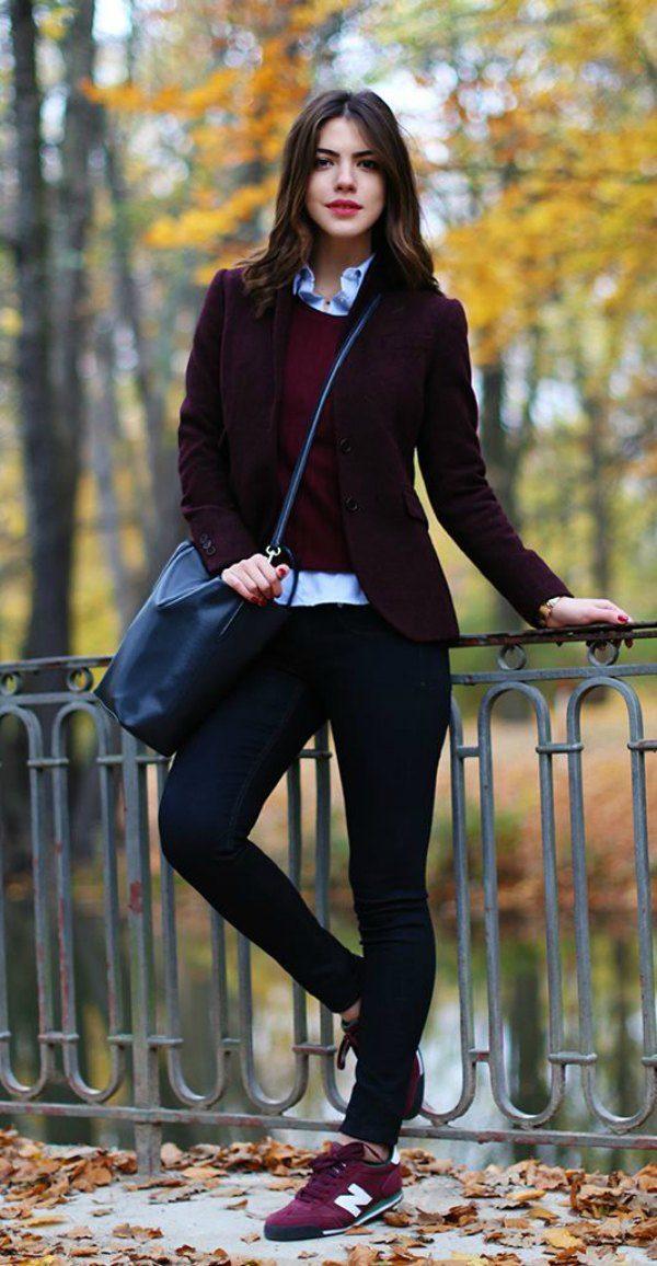 fashionistas-chic