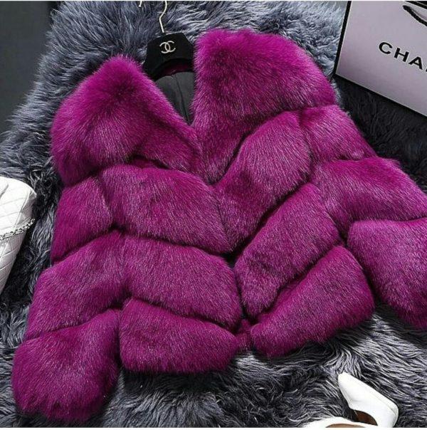 abrigo-chanel