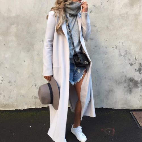 abrigo-extra-largo