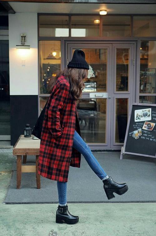 abrigo-jeans