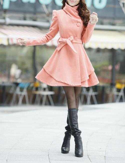 abrigo_rosa