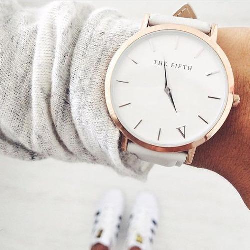 accesorio-reloj