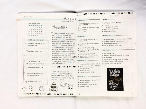 agendas-y-tareas