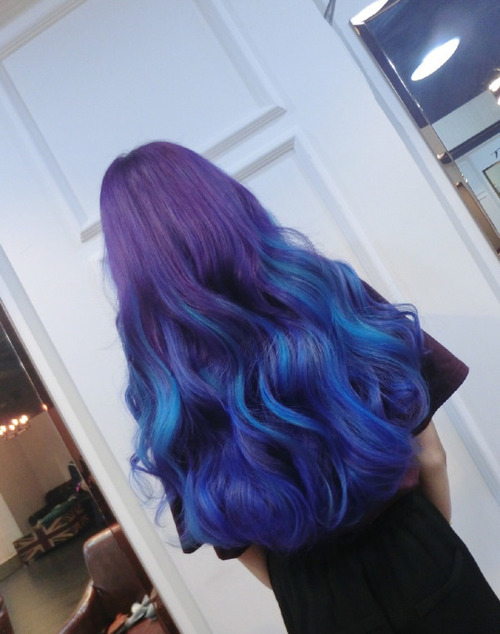 azul-hairstyle