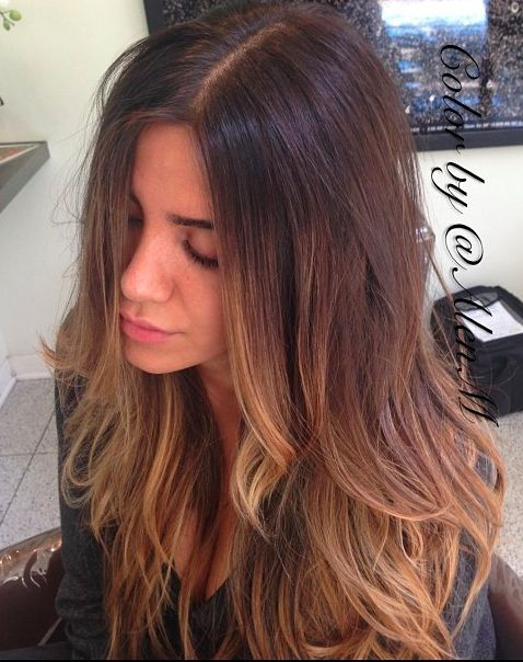 balayage-cabello