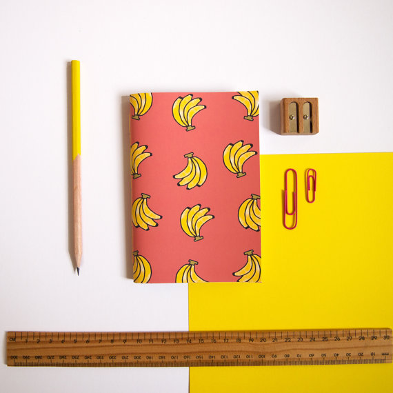 banana-notebook