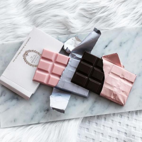 barra-chocolate
