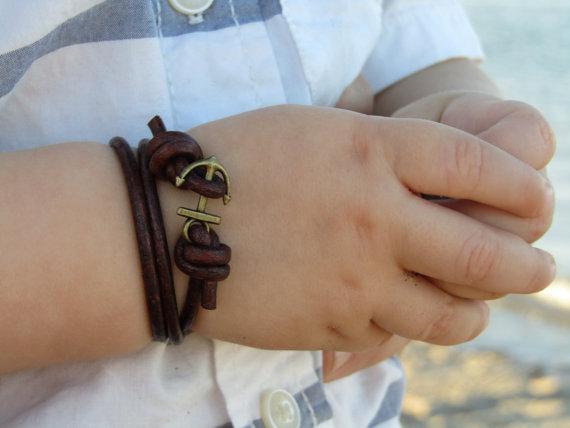 bebe-pulsera