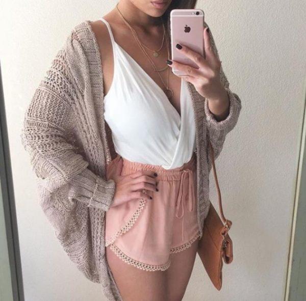 blusa-cruzada