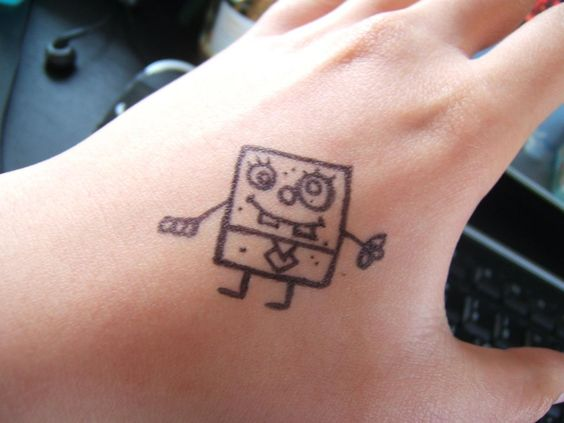bob-tattoo