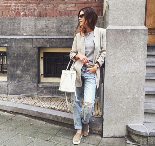 bofriend-jeans