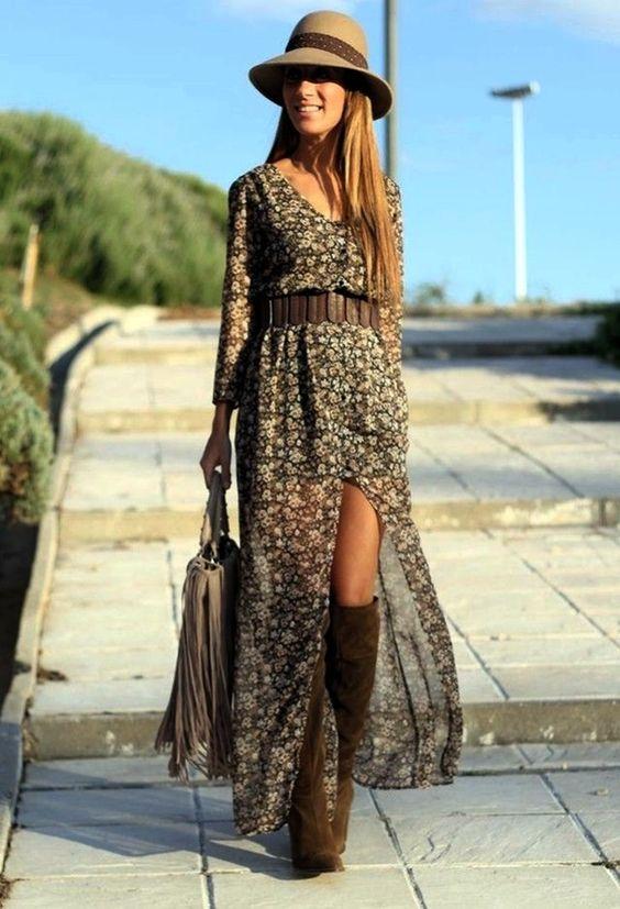 boho-dresses