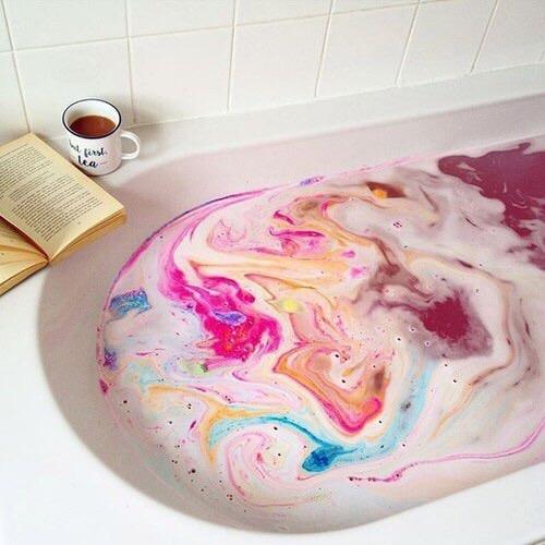 bomb-bath