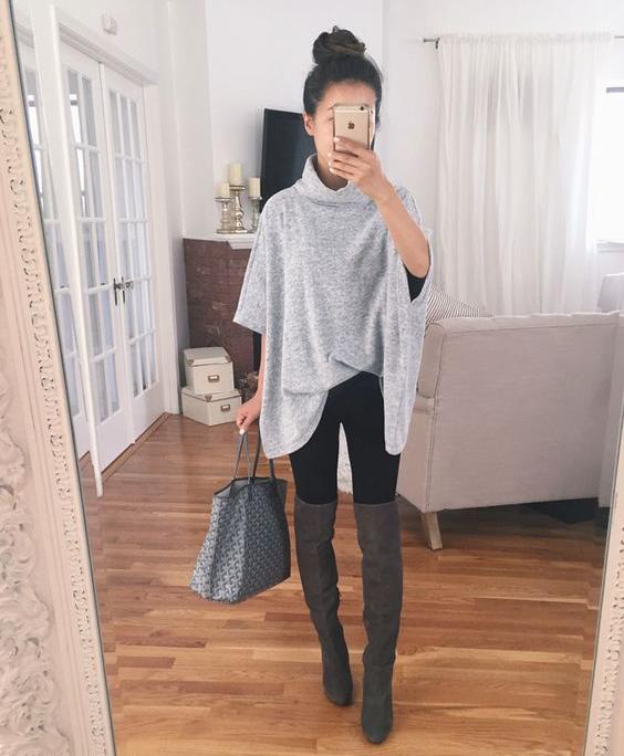 bonito-outfit-leggings