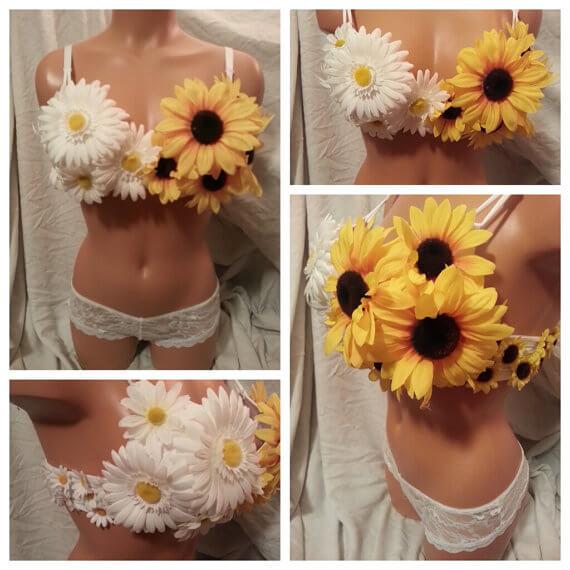 bra-flowers