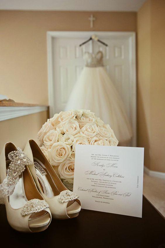 bride-photos