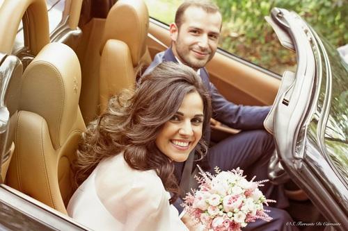 bridephoto