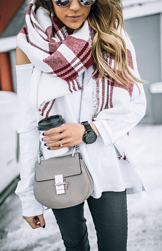 bufanda-cuadors
