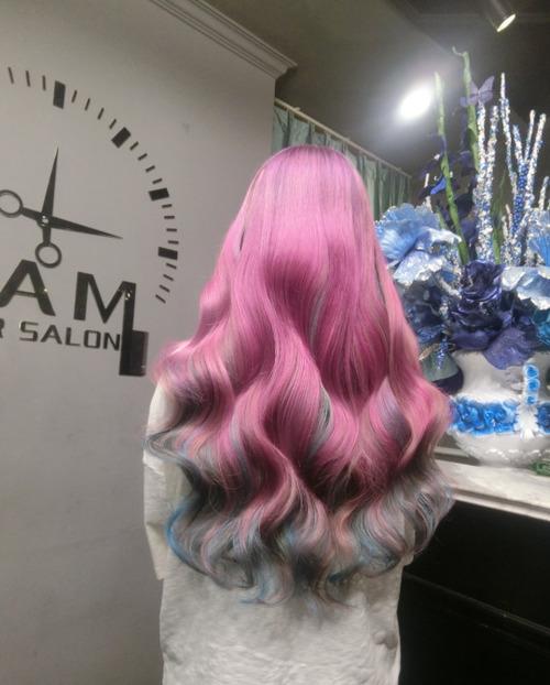 cabellera-salon