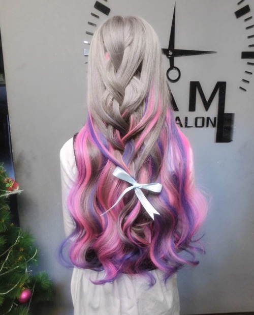 cabello-chic-hair