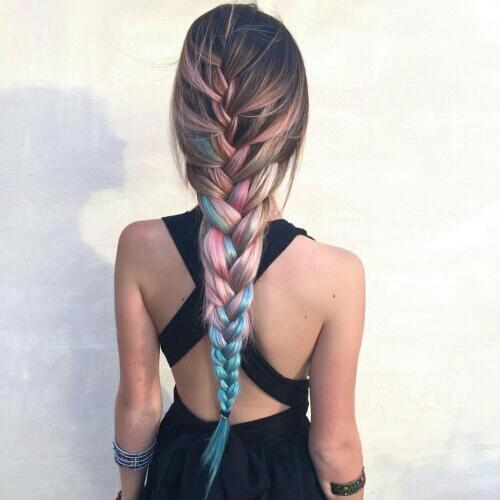 cabello-dulce