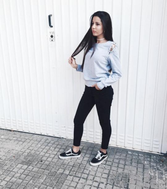 cabello-negro-nice