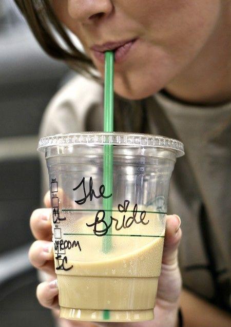 cafe-novia
