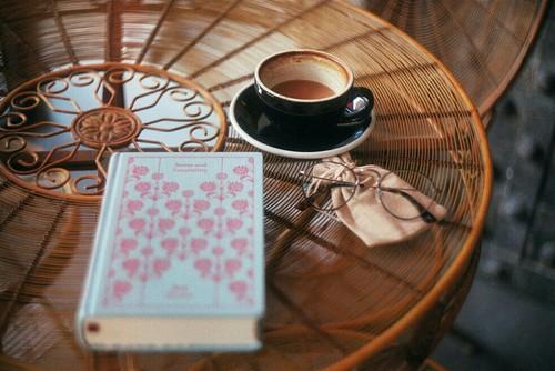 cafe-y-libro