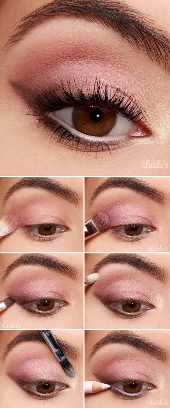 cafe-y-rosa-ojos