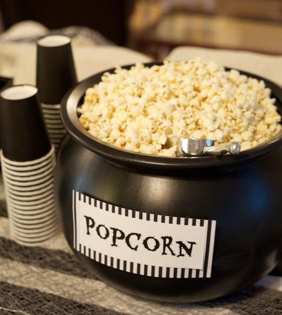 caldero-popcorn