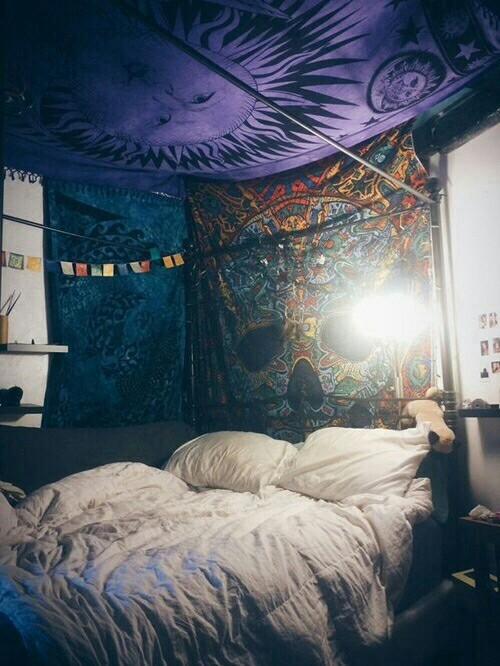 cama-acogedora