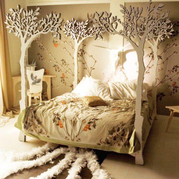 cama-arbol