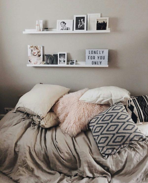 cama-chic