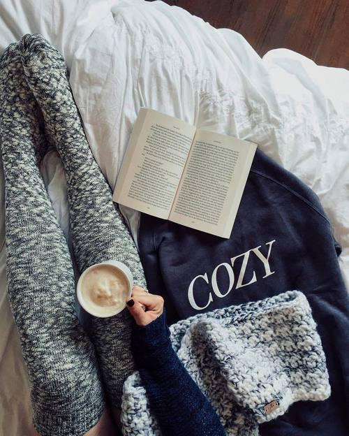 cama-libro
