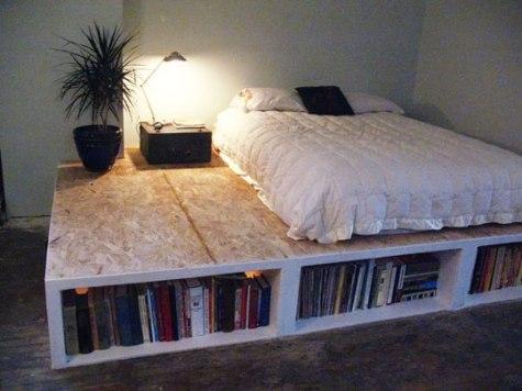 cama-sencilla