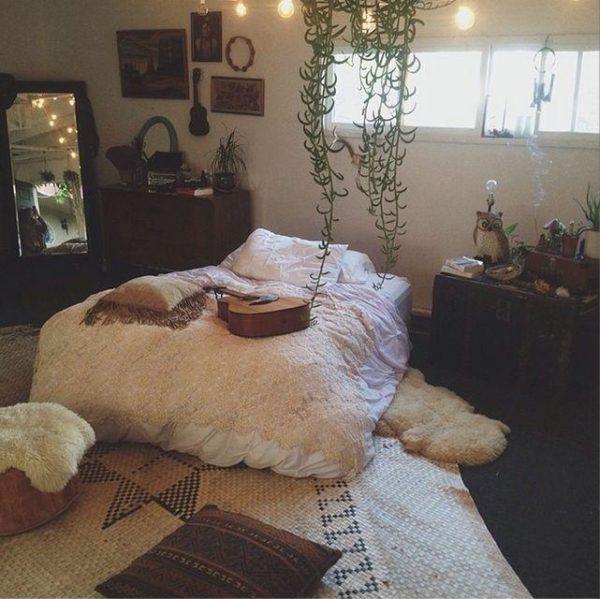 camas-cossy