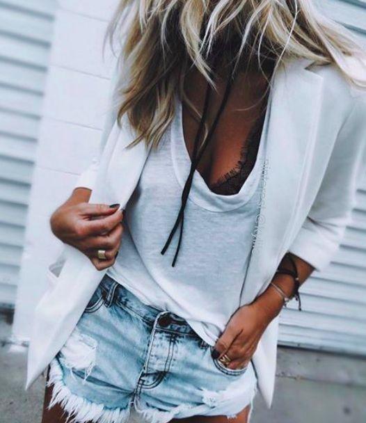camisa-y-bralette