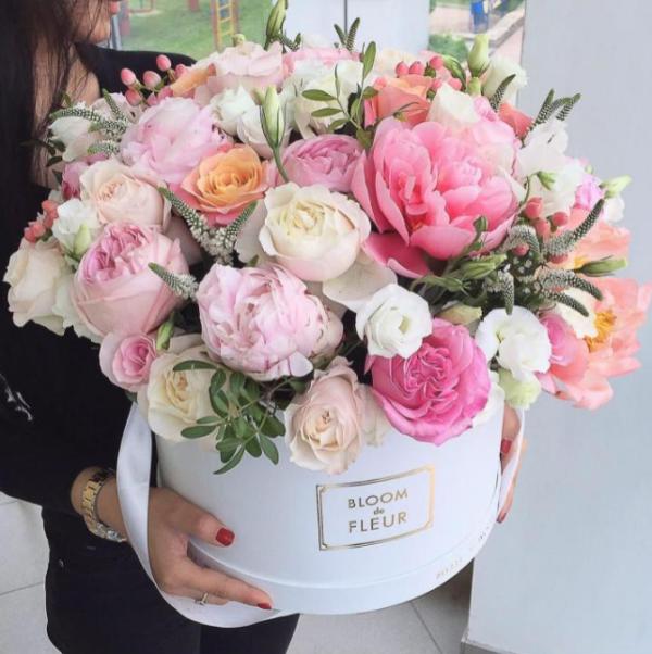 canasto-flores