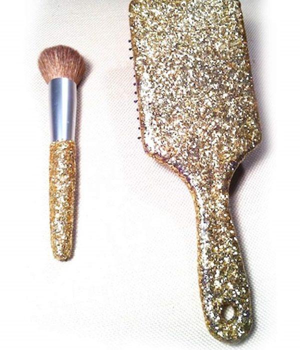 cepillo-glitter