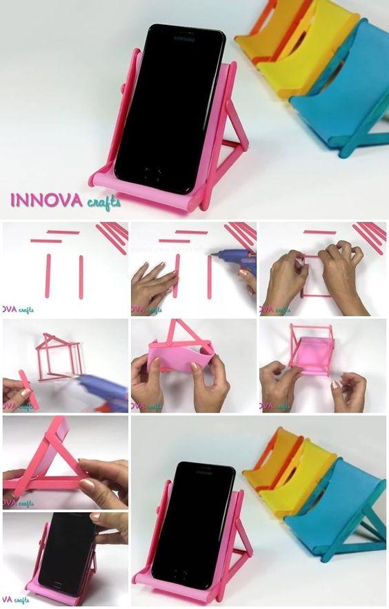chair-phone