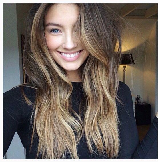 chic-hair
