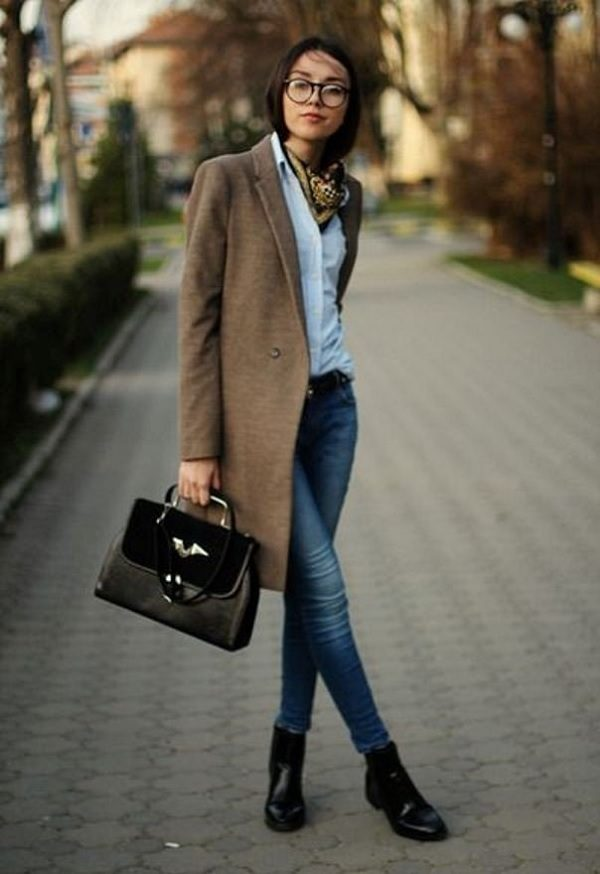 chic-look-escuela
