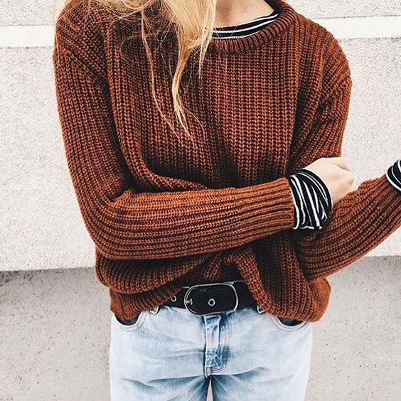 chic-outfits