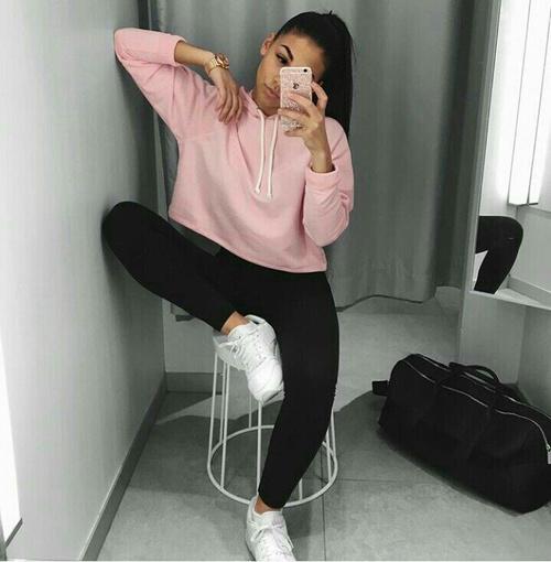 chic-rosa-y-negro