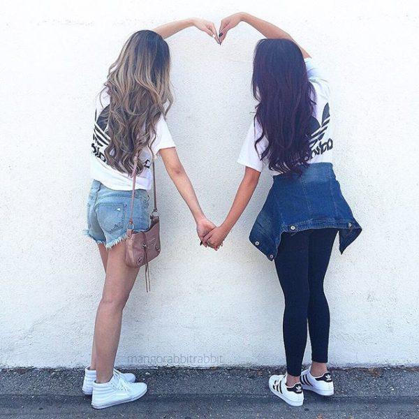 chicas-fotos